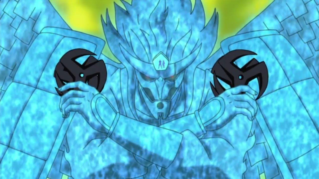 Quem vence o Kakashi 2 EMS? Susanoo-Naruto-4-1