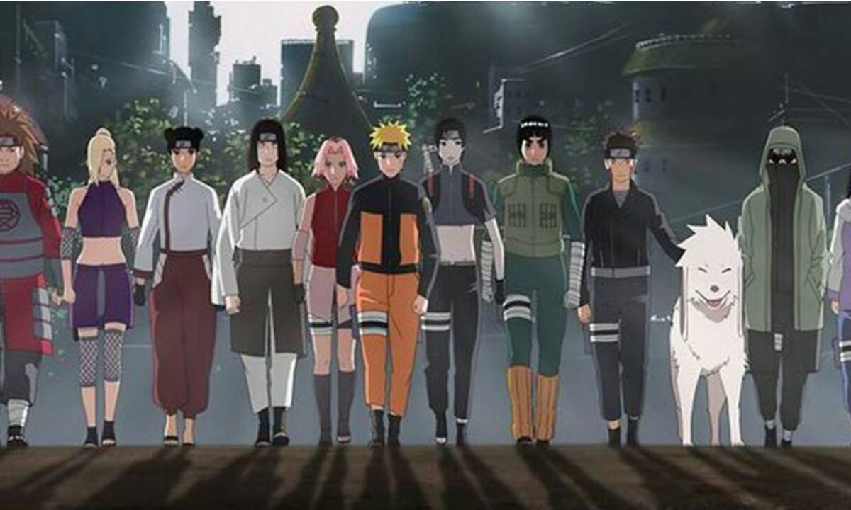 Poste uma curiosidade inútil sobre Naruto aqui 11-de-konoha-1200x720