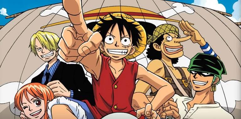 См. СПОЙЛЕРЫ из главы 1017 One Piece.