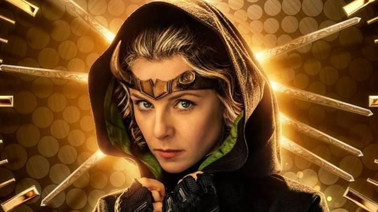 Loki 1 Episódio 6